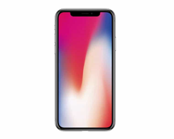 iPhone X Supply won't Balance with Demand Until Next Year