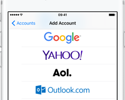 Apple Promises A Fix for iOS 11 Mail Issues Affecting Office, Outlook & Exchange Accounts