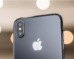 iPhone X Production May Face Further Delay