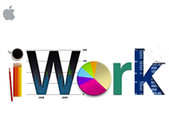 iWork Apps Updated with iOS 11 Features