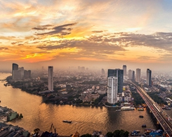 Apple Posts Job Listings for What May be its First Full Retail Store in Thailand