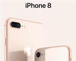 Apple Said To Be Considering Japan Display's LCDs For 2018 iPhones