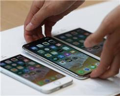 Apple iPhone 8 India sale: Flipkart offers up to Rs 23,000 on exchange of older iPhones