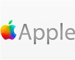 Apple's Strategic Move on Storage Pricing: Much Better for Larger Capacities