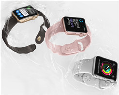 Apple Watch Series 2 Discounted up to $170 at Online Retailer