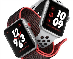 Nike+ Run Club App Gets Updated With Audio Guided Runs, Cheers, Apple Watch Improvements