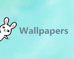 Weekly Rank Wallpapers for iPhone 8 Plus in 3uTools