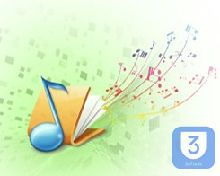 How to Add Songs to Any Apple Music Player Without iTunes Using 3uTools