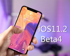 Apple Releases Fourth iOS 11.2 for Developers, Download it in 3uTools