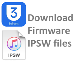 How to Solve Firmware Download Error on 3uTools?