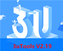 What's New in 3uTools V2.19?