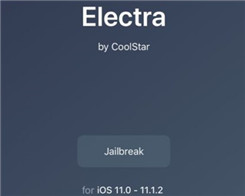 Jailbreak iOS 11 – iOS 11.1.2 Using Electra Jailbreak Toolkit in 5 Easy Steps