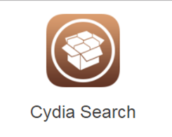 Cydia Search Tool is Released