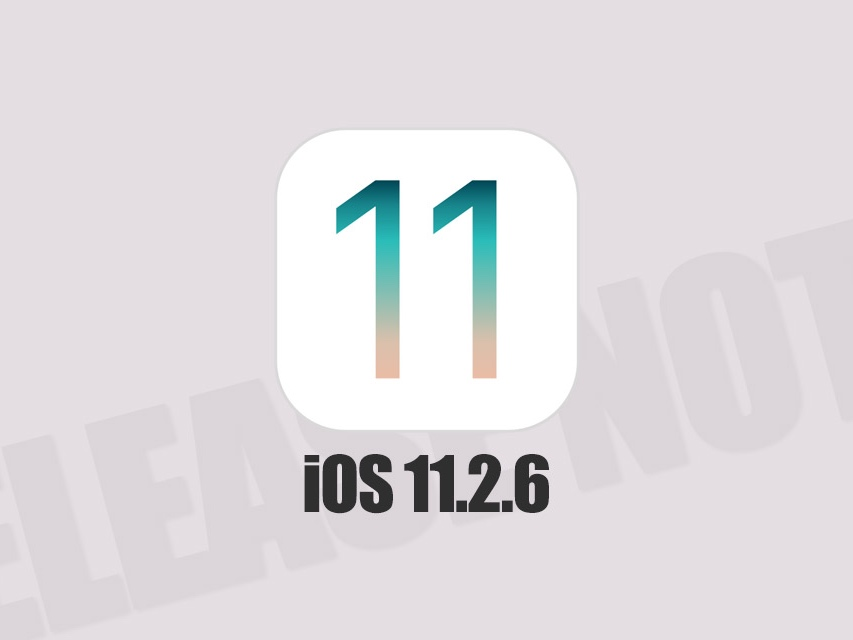 How to Fix iPhone Crash Bug by Installing iOS 11.2.6 on 3uTools?