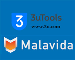 3uTools Review on Malavida Web