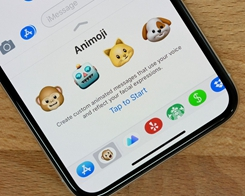 Animoji Vs AR Emoji: Key Differences Explained