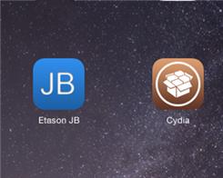 How to Jailbreak iOS 8.4.1 Using 3uTools?