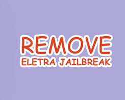 How to Remove Electra Jailbreak from iPhone?