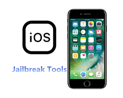 A Roundup of All Available iOS Jailbreak Tools