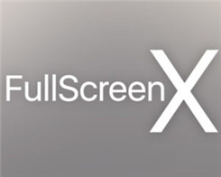 How to Force Full-Screen iPhone X Support for Any iOS App?