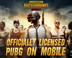 How to Fix PUBG Mobile Network Error on Android or iOS?