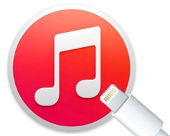 What to do if iTunes or 3uTools doesn't Recognize Your iPhone or iPad?