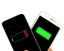 My iPhone Won't Charge! Here's The Real Fix
