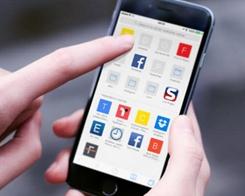 How to Use Emoji Labels in Safari's Favorites Bar?