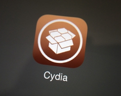 "How to Fix the Annoying ""Missing Maintainer"" Error in Cydia?"
