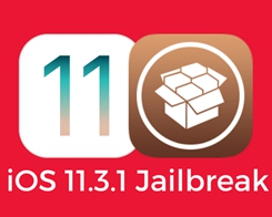 How to Prepare your Device for Upcoming iOS 11.3.1 Jailbreak?