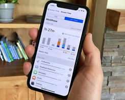 iOS 12: How to Use Screen Time on iPhone and iPad?