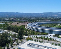 11 Tips for Visiting Apple's $5 Billion Headquarters, Apple Park