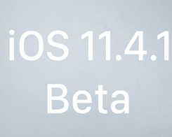 iOS 11.4.1 Beta 2 Now Available in 3uTools
