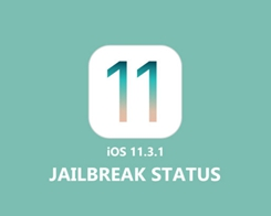 CoolStar Has Successfully Jailbroken iOS 11.3.1, Posts Screenshots, Provides More Details on Electra