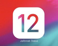 KeenLab Develops a Jailbreak for iOS 12 Developer Beta 1