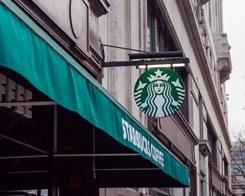 Starbucks Bought 23,000 iPads for Racial Bias Training Day