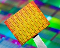 Apple Chip Supplier Invests $25 Billion to Help Develop Next-gen Processors