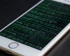 Apple Attempts to Deter Jailbreaking in New Support Article