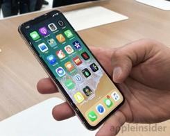 Apple Seeks to Invalidate Qualcomm Patents amid Global Legal Battle