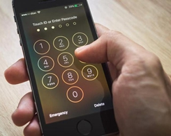 Apple Pushes Back on Hacker's iPhone Passcode Bypass Report [Update: False Alarm]