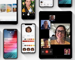 Apple Releases First iOS 12 Public Beta for iPhone and iPad