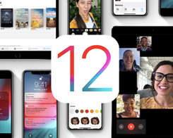 Everything you Need to Know About the iOS 12 Public Beta