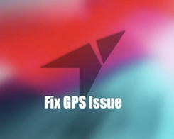 How to Fix iOS 12 GPS Location Services Issue on iPhone or iPad?