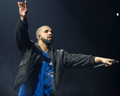 Drake's Scorpion on Apple Music Crushes Spotify in Streaming