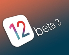 You Can Now Experience iOS 12 Beta 3 on 3uTools
