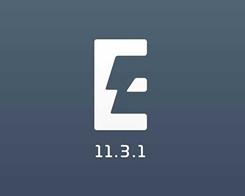 CoolStar Drops an Early Surprise: Tweaks Compatibility List for Electra iOS 11.3.1 Jailbreak