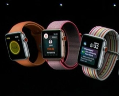 Raise to Siri is Now Working with WatchOS 5 Beta