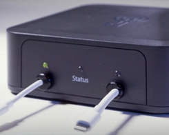 Secretive GrayKey Helps New York Cops Hack iPhones for $15,000