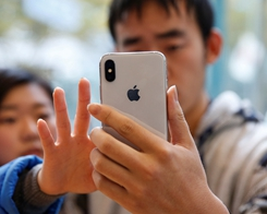 Apple iPhone Policy may Have Breached Japan's Antitrust Laws