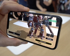 Apple Could Grow Revenue by as Much as $11 Billion with AR, Analysts Say